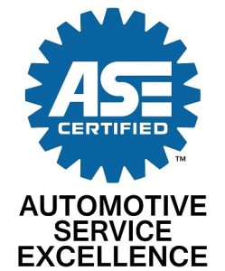 Framingham ASE Certified Mechanics Auto Repair Shop